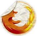 free download firefox 3
